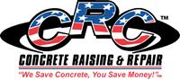 crc-200-logo